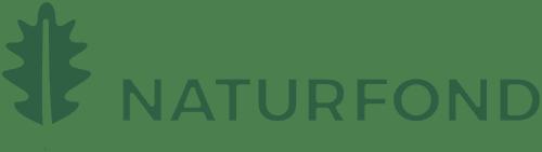 Logo for den danske naturfond hos onlineeftersyn.dk